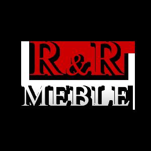 R&R Meble